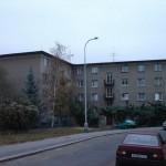 Bukova_001